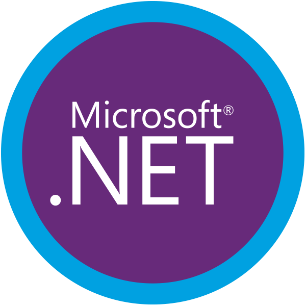 ASP.NET minor project training