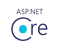 Internship in ASP.NET