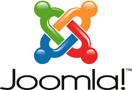 Joomla Development & Training
