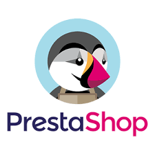 Prestashop Development & Training