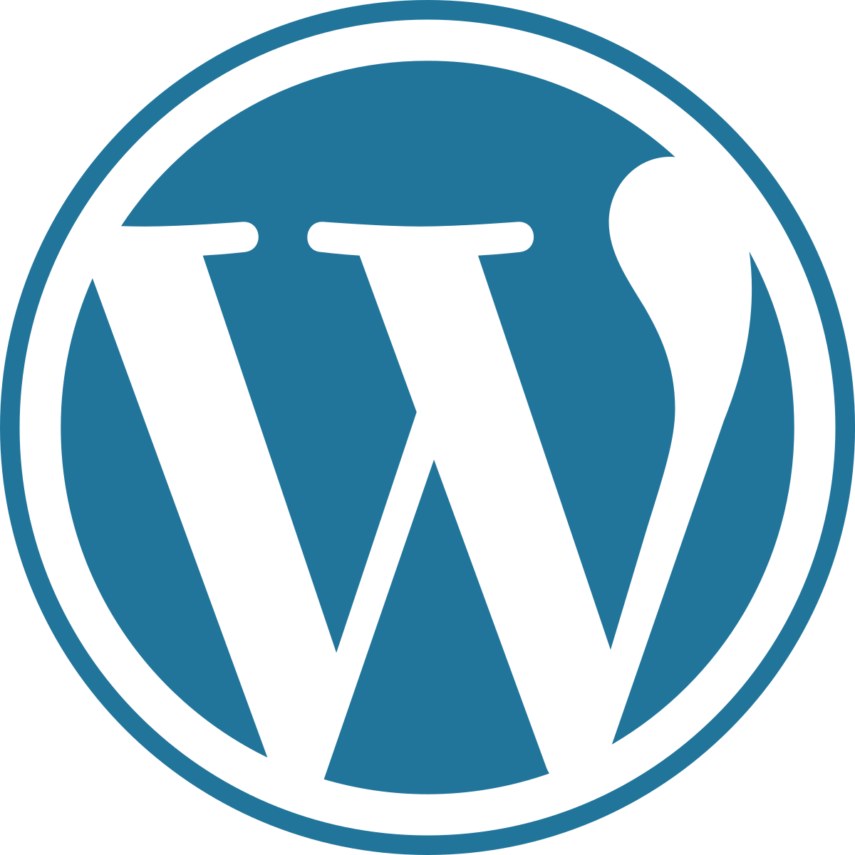 Wordpress Development & Training